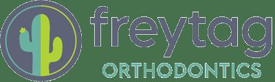 Freytag Ortho Logo