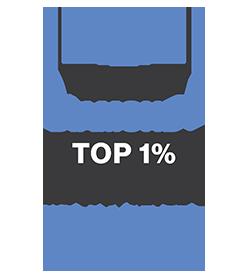 Invisalign Diamond Plus 2021